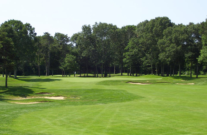 376af5e76a01 Massachusetts Golf Association  Player Services